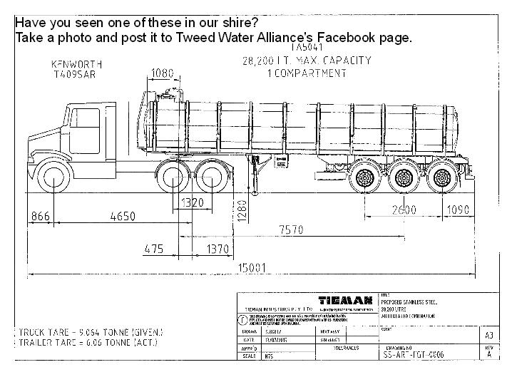15m_water_truck
