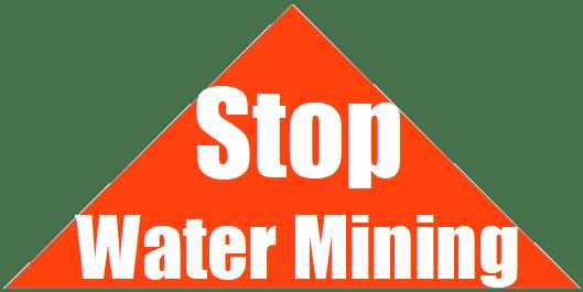 Stop_water_mining